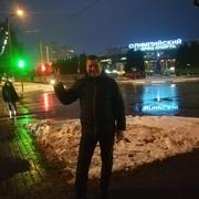 Алексей 41 год (Стрелец) хочет познакомиться в Чехове