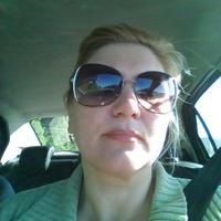 Елена, 45 лет, Близнецы, Чехов