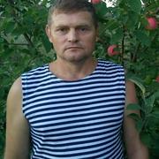Андрей 48 Сердобск