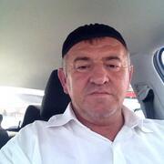 Аюб 53 Грозный