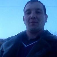 Dimas, 34 года, Лев, Братск