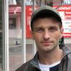 woffman, 40, г.Болхов