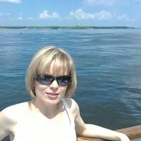 Lida, 41 год, Скорпион, Саратов