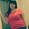 Natka, 30, г.Ивано-Франковск