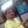 siddharth choudhary, 47, г.Gurgaon