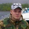 Petr, 29, г.Норильск