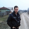 Алексей Петров, 32, г.Вешкайма