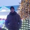 Сергей Николаевич, 33, г.Могилёв