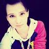 Anika, 19, г.Салехард