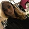Натали, 21, г.Киев