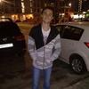 Марк, 23, г.Сторожинец