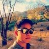 Brian, 22, Tucson