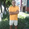 Руслан, 50, г.Витебск