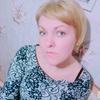 Елена, 33, г.Ярославль