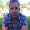 Андрей, 28, г.Усмань