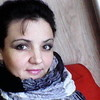 марина, 35, г.Чита