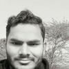 Solanki Jayesh Kumar, 26, г.Gurgaon
