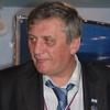 Евгений, 56, г.Починки