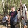 Юрий, 35, г.Люберцы