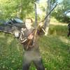 Андрей, 31, г.Павлодар