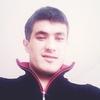 рома, 28, г.Курган-Тюбе