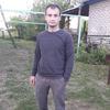Стас, 25, г.Одинцово