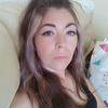 Наташа, 39, Донецьк