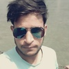 Rahul, 23, г.Мадурай