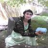 Ирина, 65, г.Донецк