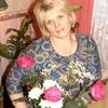 Наталья, 47, г.Кулебаки
