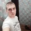 Константин Михайлов, 25, г.Новотроицк