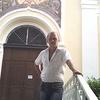 валерий, 51, г.Матвеев Курган