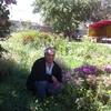 болат касенов, 58, г.Алматы (Алма-Ата)