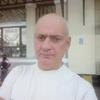 Евгений, 30, г.Кропивницкий