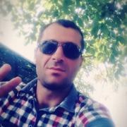 Рамин 100 Баку