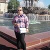 Ольга, 38, г.Конаково