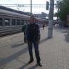 Игорь, 28, г.Быхов