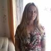 Антонина, 34, г.Себеж
