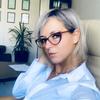 Ольга, 33, г.Житомир