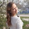 Леночка, 29, г.Симферополь