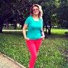 JULIA sweet lovе, 34, г.Лениногорск