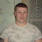 михаил 34 года (Стрелец) Новоржев