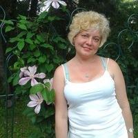 Евгения, 43 года, Водолей, Екатеринбург