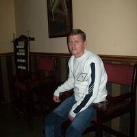 Руслан, 48 лет, Лев, Одесса