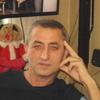 асга, 55, г.Орехово-Зуево