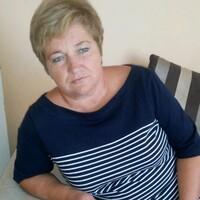 Ольга, 63 года, Близнецы, Запорожье