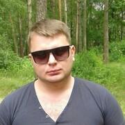 Сергей Пухов 41 Рузаевка