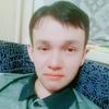 Нуржан, 26, г.Кокшетау