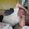 Валерий, 50, г.Волчанск