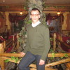 Вадим, 35, г.Санкт-Петербург